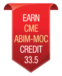 CME Banner-01